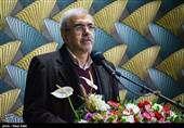 معاون اقتصادی دبیرخانه شورای عالی مناطق آزاد منصوب شد