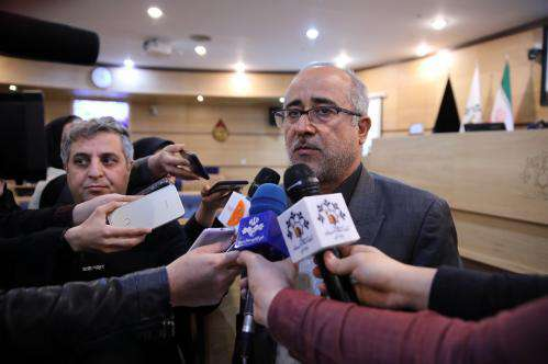 بودجه سال 99 شهرداری مشهد 12 هزار و 793  ...