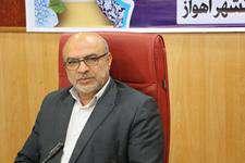 ایزدی:سازمان ها با شهرداری همکاری نمی کنند