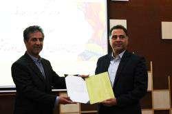 سازمان فرهنگی در مسیر توسعه شاخص های فرهنگی و توجه به مکتب شیراز گام بردارد