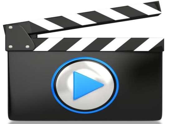 روند اجرایی نیروگاه زباله سوز+ویدئو