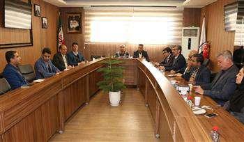 بازگشت وظایف مسئولیت های  سازمان نظام مهندسی ساختمان استان فارس از شهرداری به سازمان