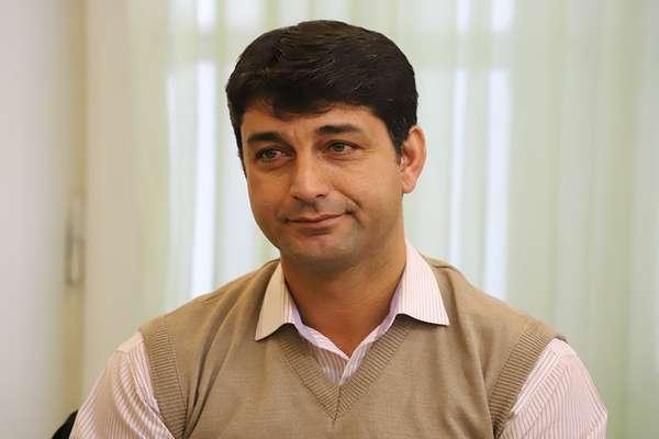 بیش از 74 درصد بودجه درآمدی منطقه یک شهرداري قزوين در9 ماهه ابتدای سال 98 محقق شده است