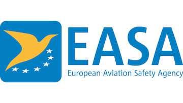 «هشدار عدم پرواز از ایران» توسط اروپا لغو شد