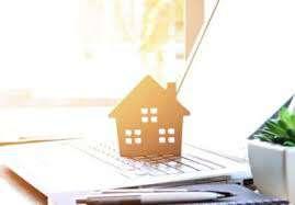 جدیدترین نرخ خرید و فروش مسکن در منطقه جنت آباد