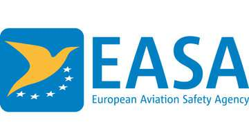 اروپا توصیه به عدم پرواز بر فراز ایران را لغو کرد