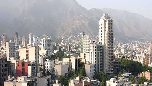 ارزش معاملات مسکن تهران در دی ماه به ۱۱ هزار و ۹۲۰ میلیارد تومان رسید
