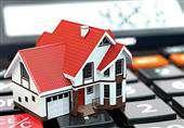 ارزش ۱۲ هزار میلیارد تومانی معاملات بازار مسکن در دی ۹۸