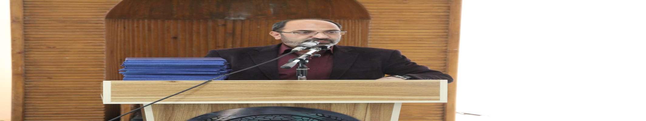 تقدیر شهرداری بیرجند از خادمین زائران اربعین در موکب کاظمین