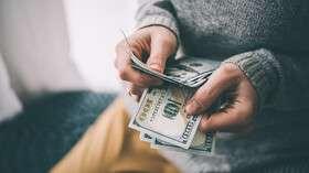 دستمزدها در آمریکا چه قدر است؟