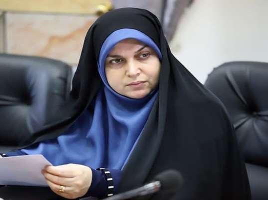 اجرای 22 برنامه فرهنگی در دهه مبارک فجر در رشت