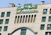حضور وزیر و معاونان وزارت راه و شهرسازی در جشنواره چهره سال ۹۸ راه و ساختمان تکذیب میشود