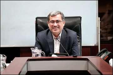 برگزاری جلسه پیگیری و معرفی شاخصهای ارزیابی عملکرد ۱۳۹۹ وزارت راه و شهرسازی