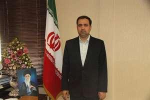 احداث 1460 کیلومتر راه بعد از پیروزی انقلاب  اسلامی در استان قم/تولید 327 هزار واحد مسکونی