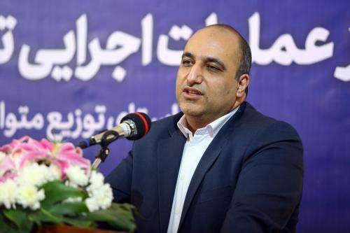 پایتخت نشینان توسعه مشهد را جدی نمی گیرند