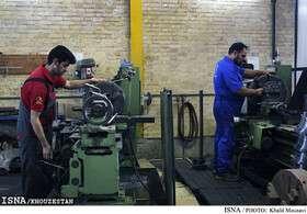 صعود یک پلهای ایران در کسبوکار