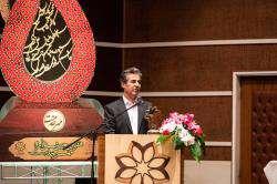 کارمندان نمونه شهرداری شیراز تقدیر شدند