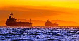 تلاش وزارت نفت برای کاهش قیمت سوخت کم سولفور برای کشتیها / ایران یکی از تولید کنندگان سوخت کم سولفور در جهان
