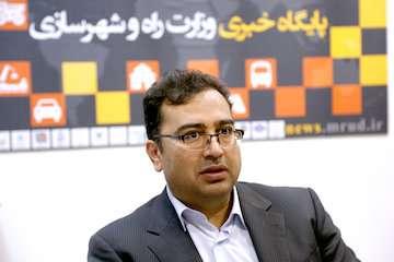 تعیین دو ساز و کار برای جلوگیری از دلالی واحدهای مسکن مهر/ هشدار معاون وزیر به دلالان