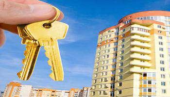 خرید آپارتمان در منطقه ولنجک چقدر تمام می شود؟