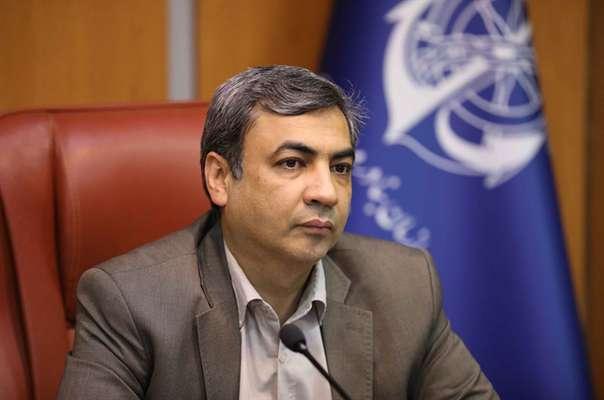 طرح تحول صنعت دریایی با ساخت ۸۰ شناور ایرانی/ فاز سوم بندر شهید رجایی اجرایی میشود