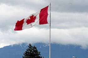 عملکرد فراتر از حد انتظار بازار کار کانادا