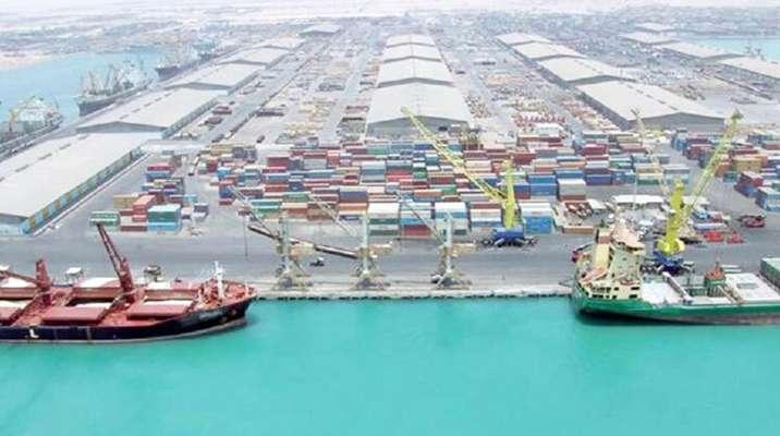 اعمال تخفیف ۲۵ درصدی در تعرفههای بندری و دریایی برای شناورهای ایرانی