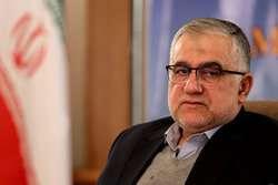 انقلاب اسلامی ایران نظام الهی را در برابر فلسفه غرب حاکم کرد