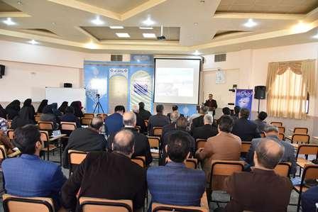برنامه آموزشی طرح داناب در اصفهان برگزار شد