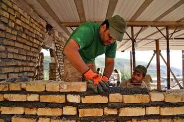 آخرین وضعیت ساخت مسکن برای فرهنگیان، کارگران و نظامیان