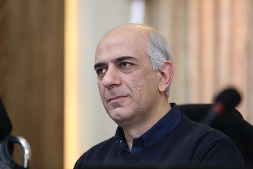 لزوم مشارکت شهروندان برای تبدیل اصفهان به اکوسیستم کارآفرینی