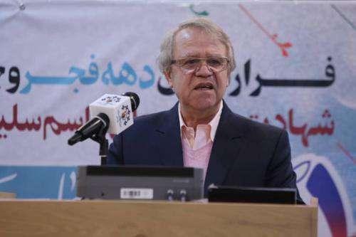 افزایش 6 درصدی سرانههای ورزشی دانشآموزی استان  ...