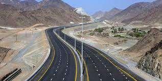 افتتاح آزمایشی قطعه اول آزادراه تهران شمال تا چند روز آینده/ تمیزکاری آزادراه رو به اتمام است