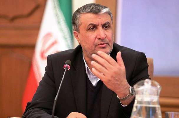مردم ایران برای رشد و عزت کشورشان از جان مایه گذاشتند