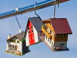 نرخ جدید خرید مسکن در منطقه شریعتی چقدر است؟