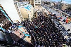 فرهنگسرای استاد بهمن بیگی به مرکز تولید محتواهای فرهنگی ماندگار تبدیل شود