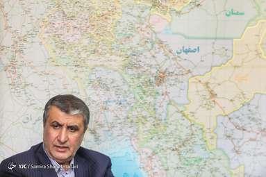محورهای فرعی استان گیلان تا فردا شب باز میشود