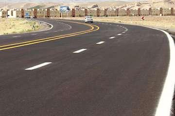 تمام راههای اصلی لنگرود باز است/ هیچ روستایی بهدلیل انسداد راهها، بدون آب، برق و گاز نمانده است