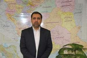 کمربندی سردار سلیمانی قم با مشارکت سهجانبه احداث میشود.