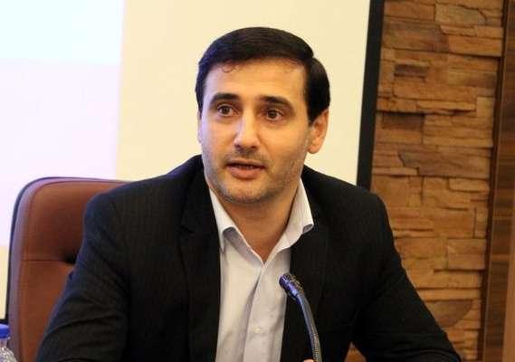 جیرنده رودبار به عنوان منطقه شکار ممنوع در استان گیلان به تصویب رسید