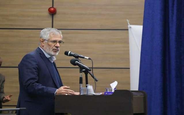 سیّد عبدالرزاق موسوی: منزلت بانوان با حضور در عرصههای اجتماعی ارتقاء یافته است