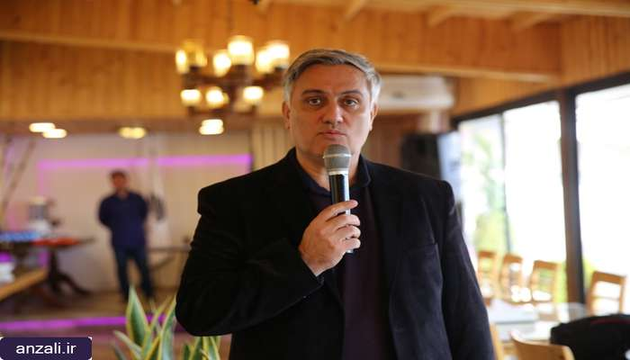 مراسم تجليل از بانوان شاغل شهرداري به مناسبت روز زن برگزار شد