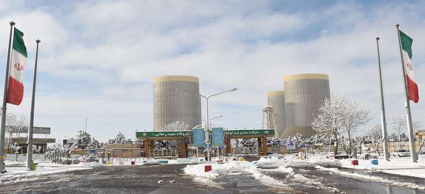 در 10 ماهه سال 98 تحقق یافت؛ تولید بیش از 10 میلیارد کیلووات ساعت انرژی الکتریکی در نیروگاه شهید رجایی