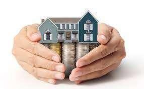 برای خرید مسکن در مناطق مختلف تهران  چقدر هزینه کنیم؟