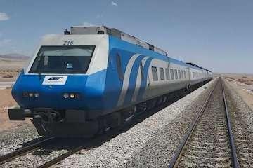 اجرای مرحله دوم تخصیص منابع مالی راهآهن از محل تبصره ۱۸ تا پایان سال/ یک میلیارد دلار برای اشتغالزایی و تولید پیشبینی شده است