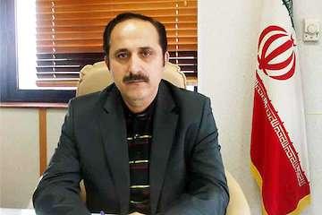 ضرورت رونق صنعت بانکرینگ در ایران/ اعلام مهم ترین چالش ها و راهکارهای توسعه ترانزیت کشور/ لزوم کاهش هزینه های حمل ریلی کالاهای ترانزیتی و صادراتی 