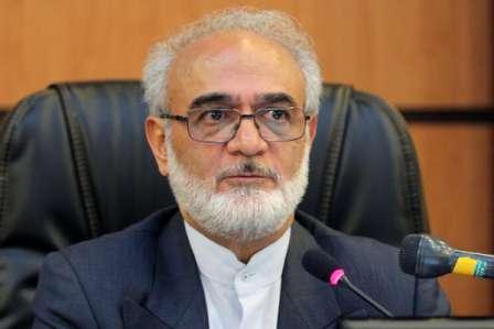 وارد کردن ایران به لیست سیاه FATF تاثیری در تامین منابع ارزی کشور ندارد