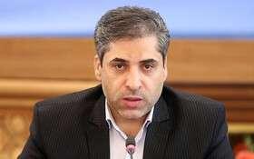 نحوه واگذاری مسکن ملی در تهرانسر