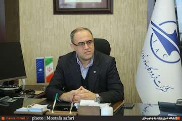 اذعان شرکتهای هواپیمایی دنیا بر ایمنی بالای آسمان ایران/ ضرورت احداث باند دوم فرودگاه بندرعباس