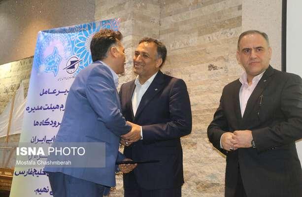 شرکت های خارجی در راه بازگشت به آسمان ایران
